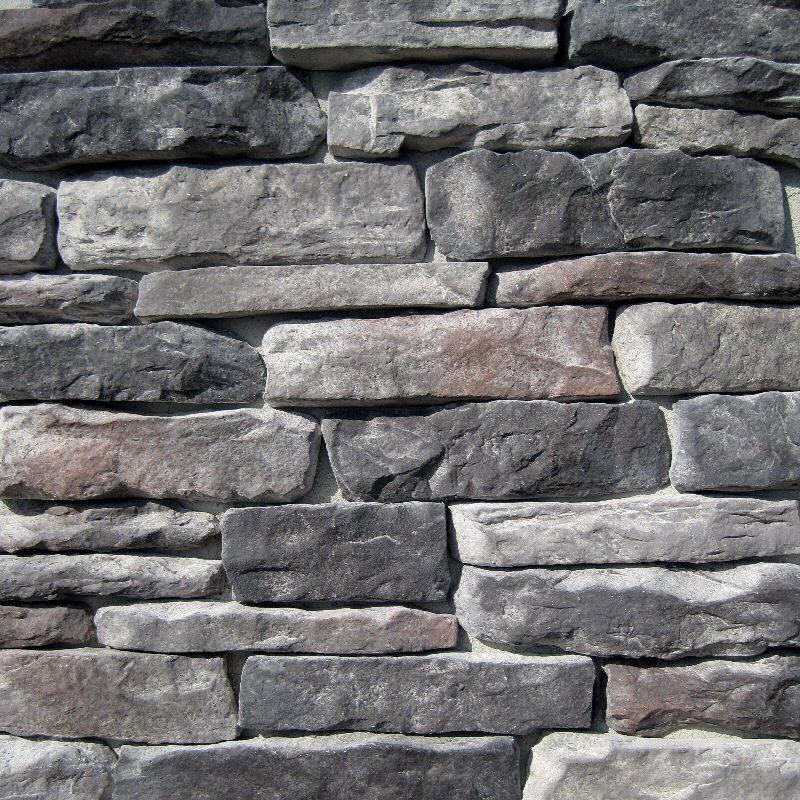 Carolina Stone Ledgestone